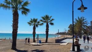playa-heliopolis-paseo-benicassim