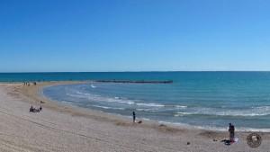 playa-terrers-benicassim