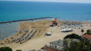 playa-terrers-escuela-vela-benicassim