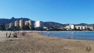 playa-torre-san-vicente-benicassim